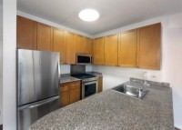TRIBECA'S HOTTEST AREA Large 1BR at Saranac. Landscaped Roof Deck, Doorman, Free Fitness, Garage. No Fee OPEN HOUSE  Sat/Sun 11-5