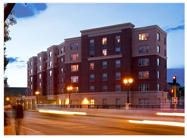 Sublease Available for Spring & Summer 2019!