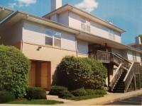 Irving Commons University of Dayton Housing