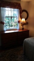 CLEAN, QUIET, FURNISHED ROOM IN NICE HOME - Utilities Included