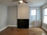 1 BR Available in Jersey City | Water, Wifi, + Laundry Included | 10 Minute Walk from PATH Station