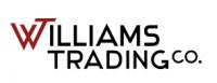 Data Entry Clerk - Customer Service Entry Level Full Time and Part Time Williams Trading Co. Pennsauken NJ