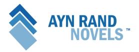 Ayn rand essay contest winners 2014