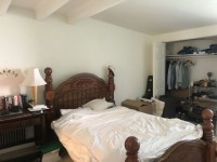 1 Bedroom in 3 Bedroom Apartment at Preston Square