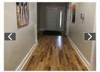 Great furnished rooms for rent NC Central University