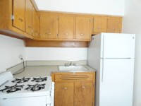 Summer Sublet 1BR Apt. in East Rock for $900/month from July 3 to August 25