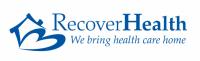 Certified Nursing Assistant CNA / Home Health Aide HHA (PT/FT)