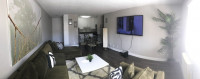 FURNISHED HOUSING ACROSS FROM UCLA PLUS WIFI PRE-LEASING FOR THE SCHOOL YEAR!!