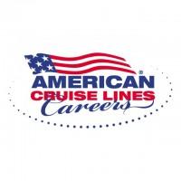 Career Fair Onboard Ship, American Harmony