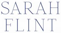 Pop-up Brand Liaison / Sales Associate