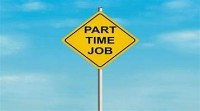 Part Time Commercial Cleaners (Janitorial)