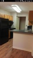 Traid Apartment