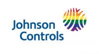 Building HVAC Controls Technician/Entry Level