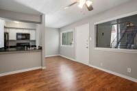 1 BR/BA  Apartment 6-8 Month Avail: Jan 22-Aug 22