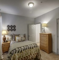 Subleasing room w private bath in 4x4 at University Linq!!
