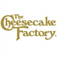 Server, Host, Cook, Dishwasher, More - Opening Soon in Huntsville