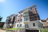 Summer and Spring 2020 Sublease GREAT LOCATION