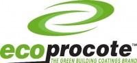 Eco Safety Products Marketing Internship
