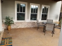 Fully Furnished, Private & Spacious 7 min from KSU