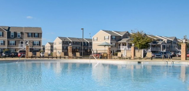 Subleasing private 1 BR/1BTH in a 4BR/4.5BTH