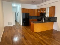 Sunny student duplex-  Welcome home!