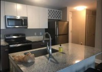 Summer sublease at the Standard with one month free