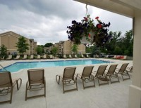 Affordable, Furnished Summer 2019 Sublease Apartment May to July