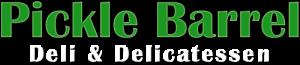 Cashier / Deli Clerk