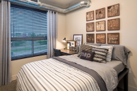 Limited Time: Skyvue apartment summer subleasing $449/month