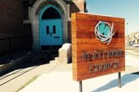 Church Preschool Director