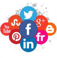 Cold Caller for Digital Marketing Agency