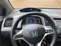 2009 Honda civic EX 2D GREAT condition and low price