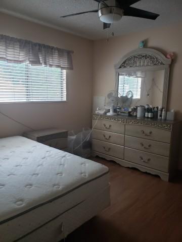 Bedroom for Rent in Diamond Bar