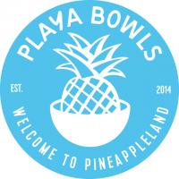 Playa Babe / Bro - Store Employee