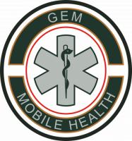Become an EMT