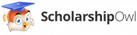$2,222 No-Essay You Deserve It Scholarship