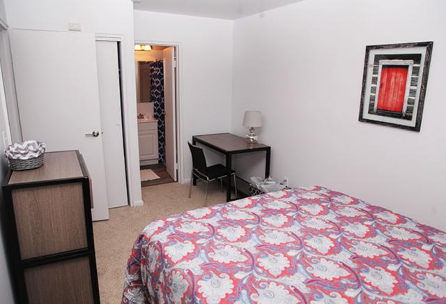 Stinchcomb Dr Columbus Oh  Room For Rent