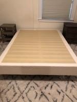 Free furniture