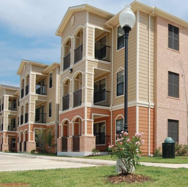 Apartments Near Houston Tx: Apartments Near Sam Houston State University