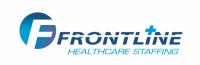 Travel Healthcare/Nursing Recruiter