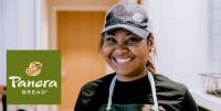 Cashier, Soup, Salad & Sandwich Maker