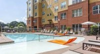 Downtown Summer Housing for Sublease