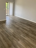 Remodeled 2 BR / 2baths Near by USC, within USC DPS Patrol Area (USC)