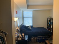 Room Available is 4 bed 4 bath