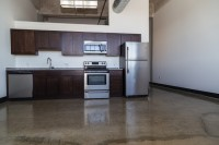 Large 1 Bed/ 1 Bath Apartment in Brewerytown