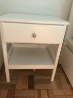 Selling Furnitures Excellent Conditions