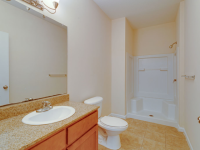 Canopy Apartment Sublease