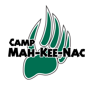 Camp Mah-Kee-Nac Overnight Camp Counselor