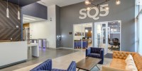 Square On Fifth 3 Bedroom Lease Takeover