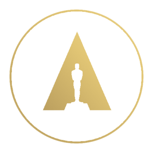 Are we know about the Academy Awards?
